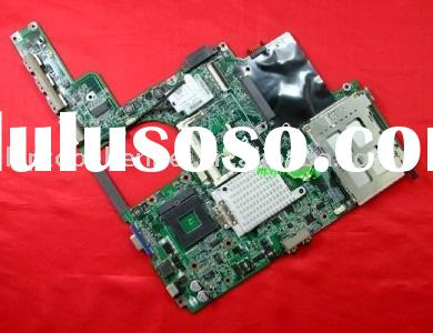 For DELL INSPIRON 2200 1200 Laptop Motherboard P/N X6088