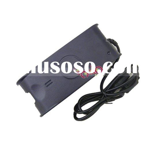 For Dell Adapter