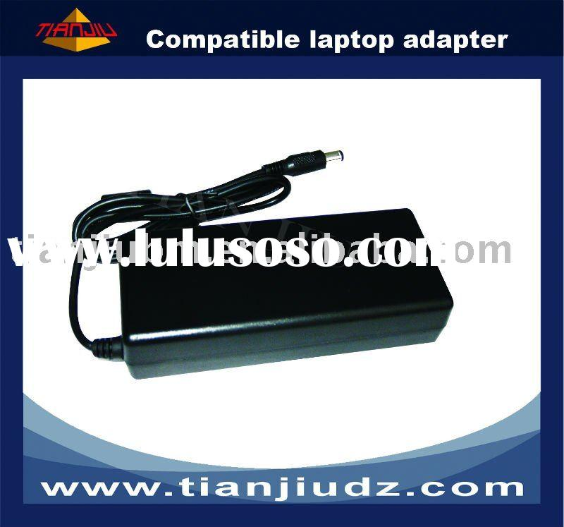 For TOSHIBA laptop adapter
