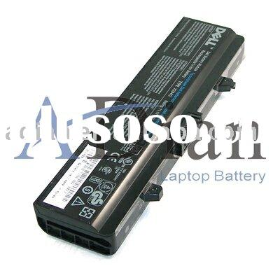 Genuine laptop battery X284G for DELL Inspiron 1525 1526 Series