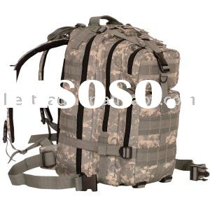 Good quality Military back pack