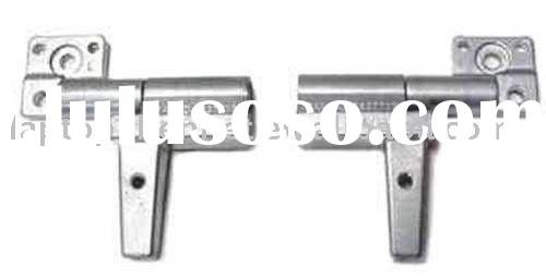 LCD COVER HINGE SET YY038 DY639 For DELL INSPIRON 1520 1521