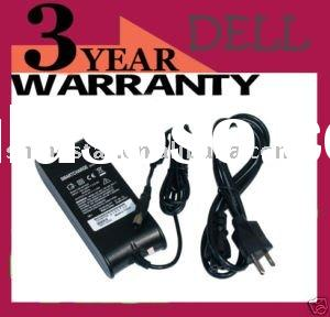 Laptop AC Power Adapter Cord for Dell Studio 1537 PP33L