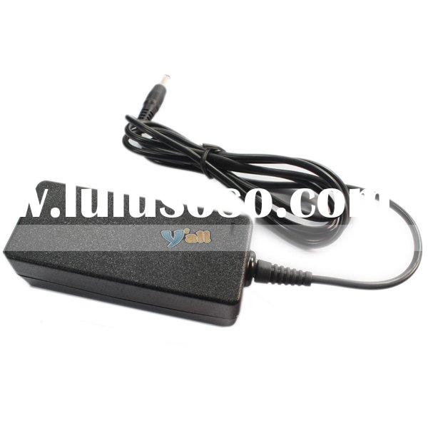 Laptop Adapter For Asus