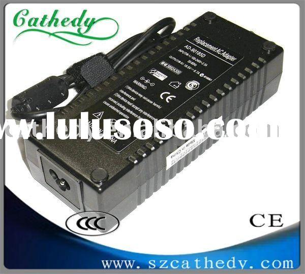 Laptop adapter for DELL