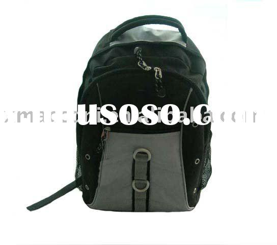 Laptop notebook backpack