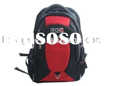 Latest brand Laptop Backpack