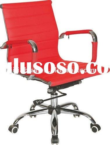 Luxury and Flexible Manager Chair/Office chair/Executive