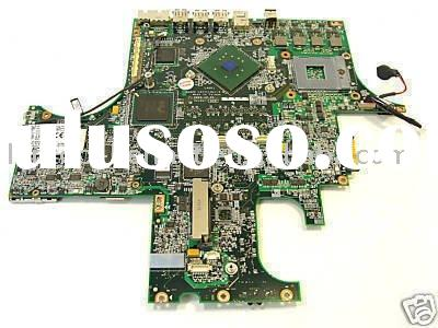 Motherboard C2290 For Dell Inspiron XPS 9100