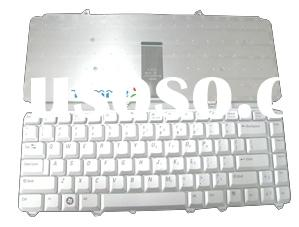 New Keyboard for Dell Inspiron 1420 1520 M1330 1525 US