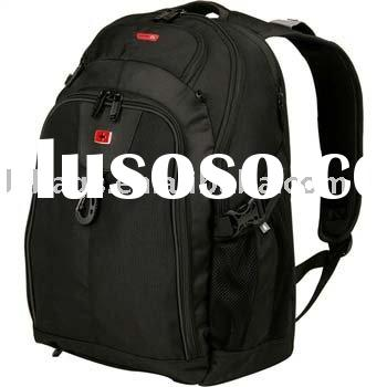 New brand Laptop Backpack