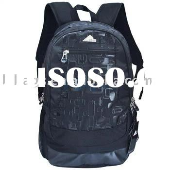 Newest brand Laptop Backpack