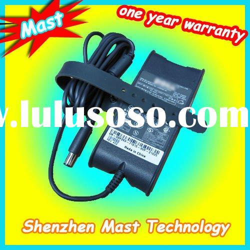 Notebook charger for DELL laptop 65W 19.5V 3.34A PA-12