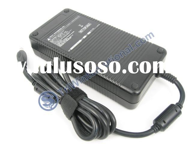 Original DELTA 19.5V 11.8A SADP-230AB D AC Power Adapter - 00936A
