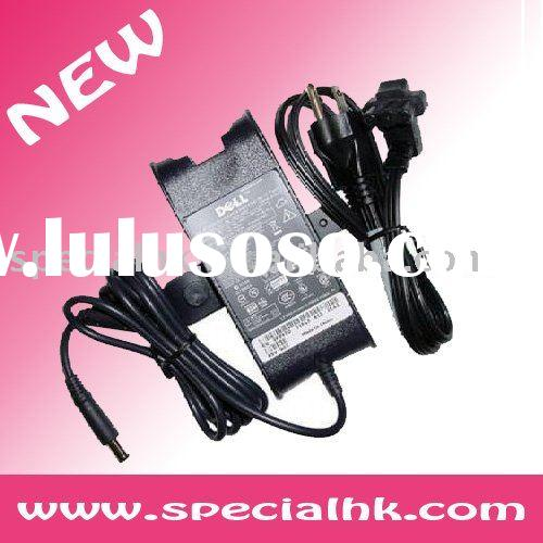 Original  Power Adapter Charger For Dell 1521 PA-12