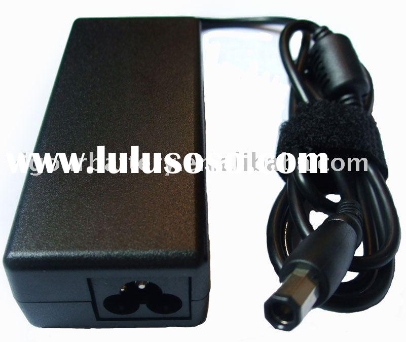 PA-21 Laptop AC adapter for Dell XPS with octagon plug (Laptop adapter/ AC adapter)