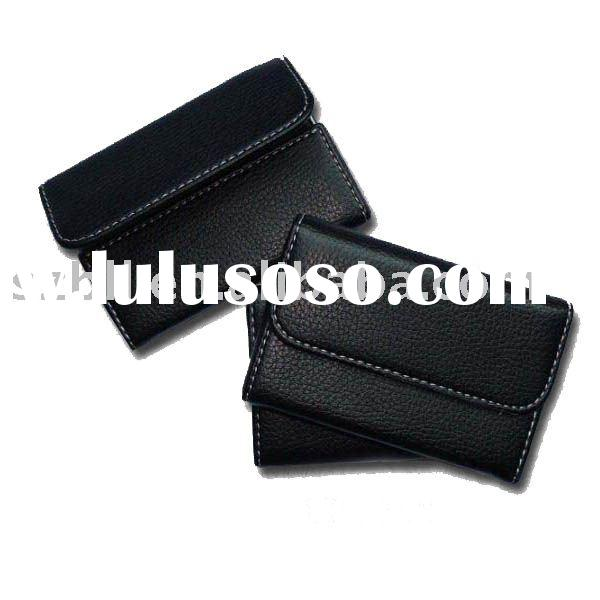 Personalized business credit card holder BHL-HZ025