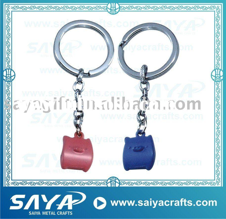Promotion Gift  Keychain