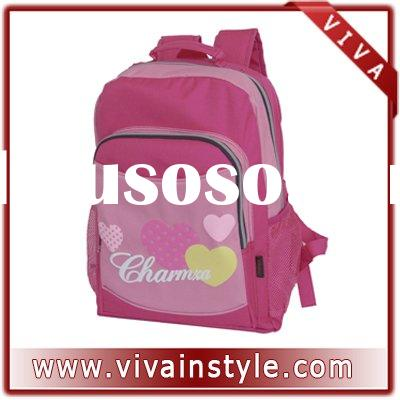 School backpacks kids 80887