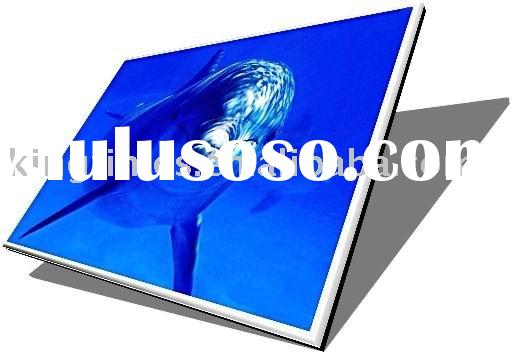 Sell  LTN154AT07(-002) 15.4 inch WXGA 1280X800 30 pin high glossy LCD Screen Panel