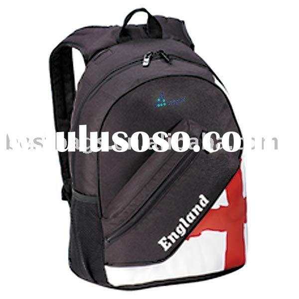 Sports Soccer back pack