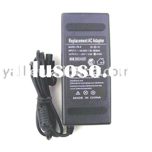 Universal Ac Power Adaptor(For Dell)