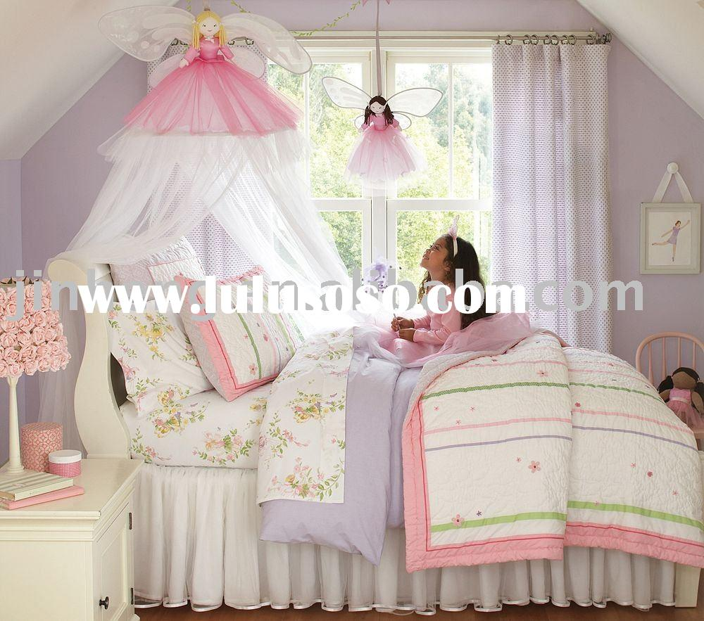 With newest design fairy bed canopy