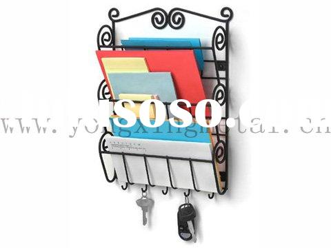 Quentin Mail Organizer For Sale Price China Manufacturer