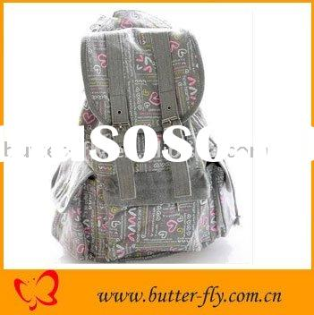 back pack(BPS002)