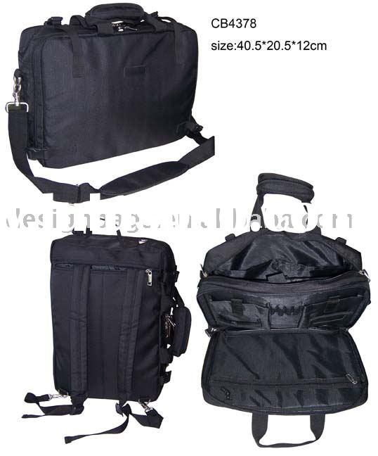 back pack laptop bag