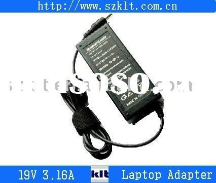 best price laptop adapter