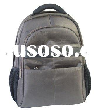 brand laptop backpack