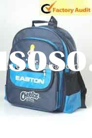 fashion jansport backpack school