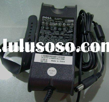 for dell laptop adapter