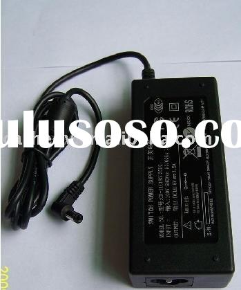 for dell laptop adapter transformer 19.5V 3.34A