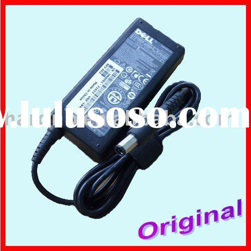 genuine laptop adapter for Dell pa-21 with special octagon plug
