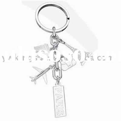 key holder ,key ring