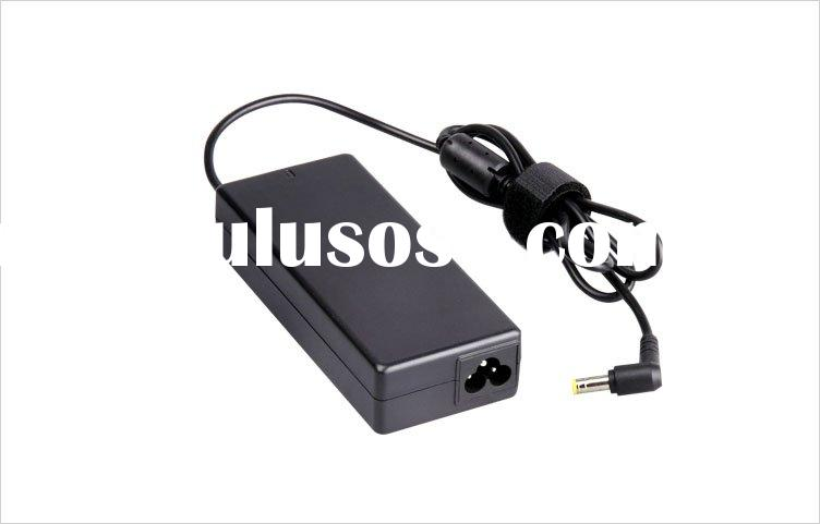 laptop ac charger