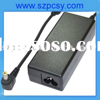 laptop adapter for Toshiba  19V 3.42A  65w