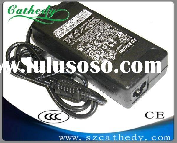 laptop adapter for dell 20V 4.5A