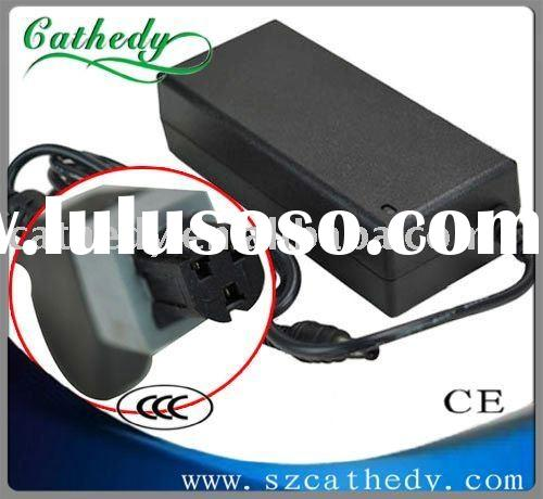 laptop adapter for dell PA-17 19V 2.64A Octagon
