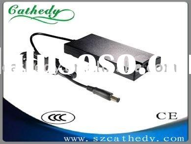 laptop adapter for dell pa-2e 19.5V 3.34A