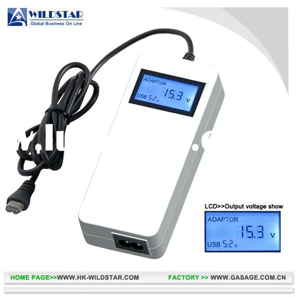 universal power charger 90W
