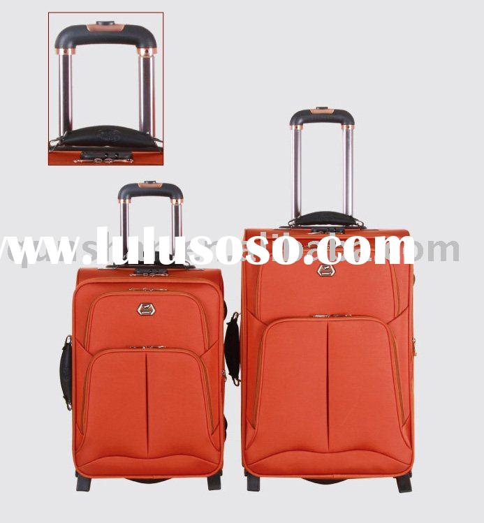 well sale travel luggage
