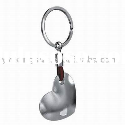yiwu key holder,keychain