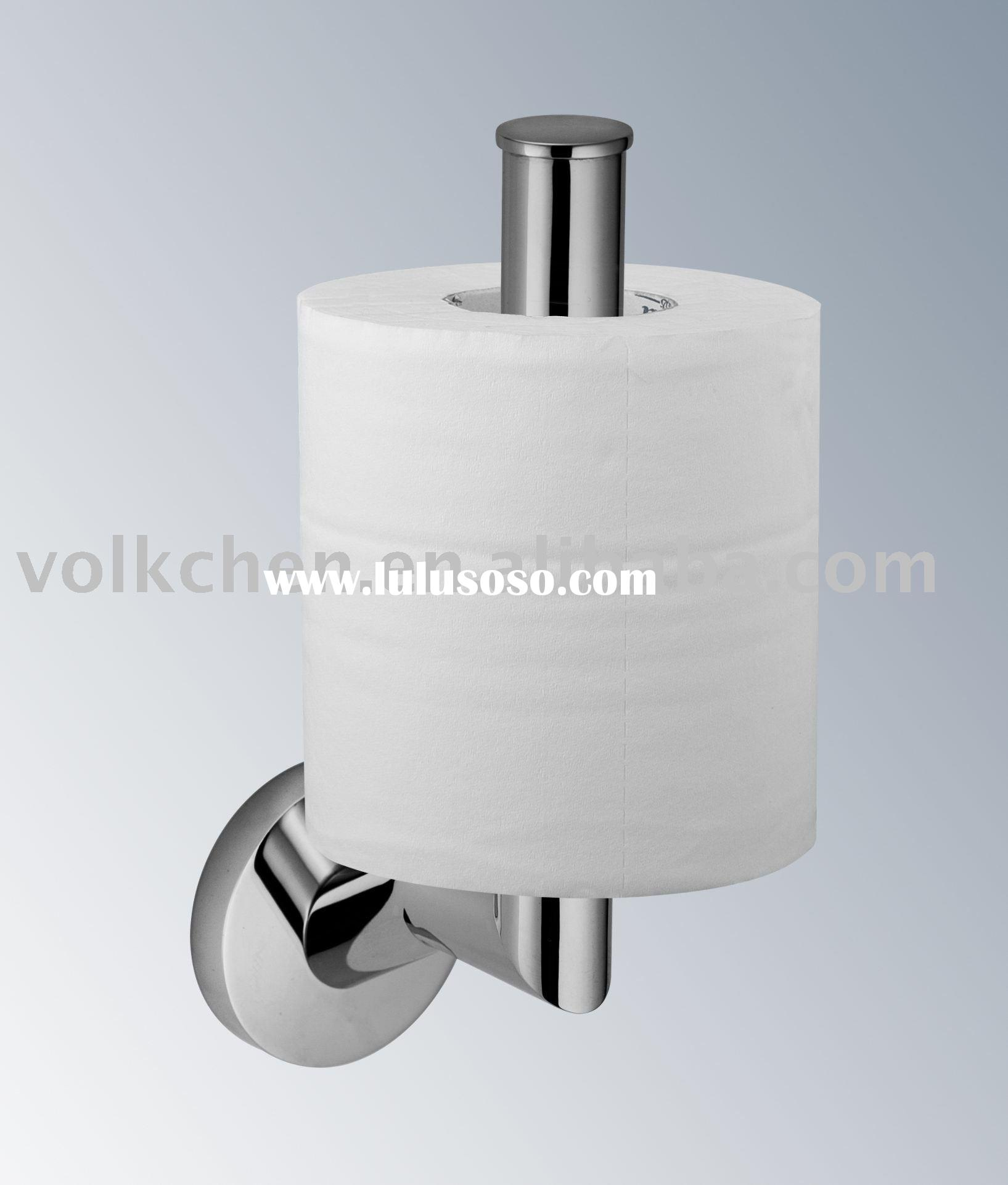 2011 new Stand Toilet Paper Holder 003-05 bathroom accessories