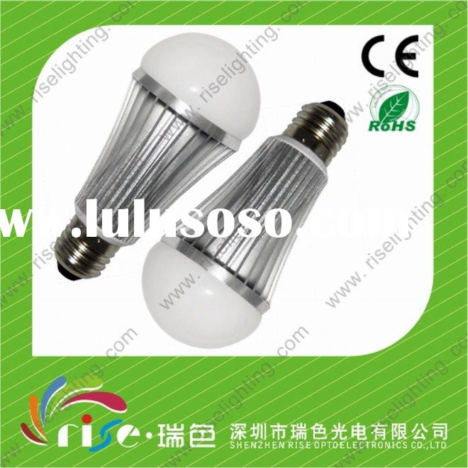 7W Replacement LED lamp