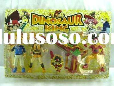 Dragon Ball Toy