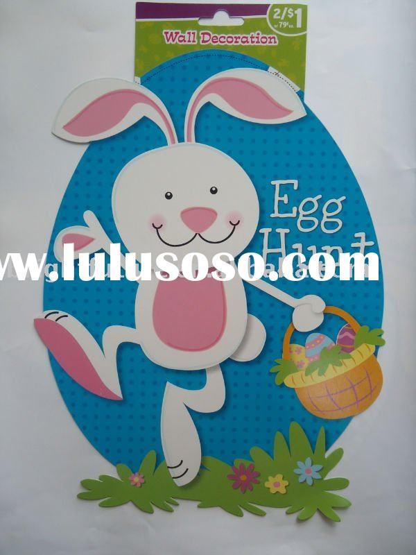 Easter Cut-out