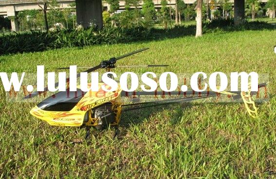 Fire Dragon 26cc rc helicopter rc gas helicopter GH-H001